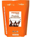 Bodybuilding Warehouse - Premium Hot Chocolate