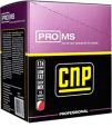 CNP Professional - Pro MS