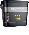 CNP Professional - Pro Recover