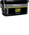 CNP Professional - Pro Whey