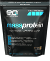 EQ Nutrition - Mass Protein