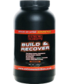 Extreme Nutrition - Build  & Recover