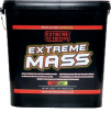 Extreme Nutrition - Extreme Mass
