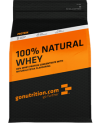 GoNutrition - 100% Natural Whey