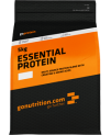 GoNutrition - Essential Protein
