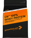 GoNutrition - GN 100% Whey Protein