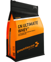 GoNutrition - GN Ultimate Whey