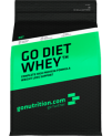 GoNutrition - GN Diet Whey