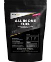 Gym Fuel - All in One Fuel