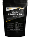 Gym Fuel - Whey Protein 90