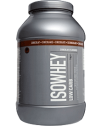 Isopure - Isowhey Low Carb