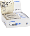 Myprotein - My Bar Zero