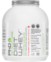 PhD Nutrition - Diet Whey
