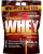 Mutant Whey - 10.01 lbs / 4.54 kg Bag