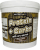 Protein + Carbs All-in-One - 11.02 lbs / 5 kg Tub