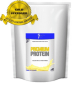 Bodybuilding Warehouse - Sports Fuel Premium Protein - 2.2lbs / 1kg Bag
