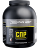 CNP Professional - Pro Lean Whey - 4.41lbs / 2kg Tub