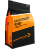 GoNutrition - GN Ultimate Whey - 2.2lbs / 1kg Bag
