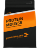 GoNutrition - Protein Mousse - 1.65lbs / 750g Bag