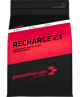 GoNutrition - Recharge 2:1 - 2.2lbs / 1kg Bag