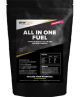 Gym Fuel - All in One Fuel - 4.63lbs / 2.1kg Bag