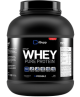 iSupp - OPTii8 Whey - 4.41lbs / 2kg Tub