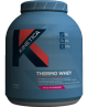 Kinetica - Thermo Whey - 3.97lbs / 1.8kg Tub