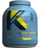 Kinetica - Whey Protein - 5lbs / 2.27kg Tub