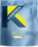 Kinetica - Whey Protein - 9.92lbs / 4.5kg Tub