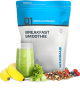 Myprotein - Breakfast Smoothie - 5.51lbs / 2.5kg Bag