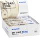 Myprotein - My Bar Zero - 12 x 65g Bars