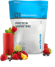 Myprotein - Protein Smoothie - 5.51lbs / 2.5kg Bag
