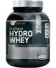 Optimum Nutrition - Hydro Whey - 3.5lbs / 1.59kg Tub