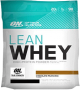 Optimum Nutrition - Lean Whey - 28g Sachet