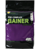 Optimum Nutrition - Pro Complex Gainer - 10.19lbs / 4.62kg Bag