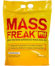 Pharma Freak - Mass Freak - 12.02lbs / 5.45kg Bag