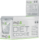 PhD Nutrition - Diet Cookie - 12 x 50g Cookies