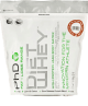 PhD Nutrition - Diet Whey - 2.2lbs / 1kg Bag