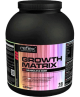 Reflex Nutrition - Growth Matrix - 4.17lbs / 1.89kg Tub