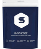 Smart Protein - SyntheSize - 8.82lbs / 4kg Bag