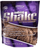 Syntrax - Whey Shake Whey Protein Concentrate - 5lbs / 2.27kg Bag