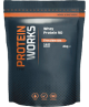The Protein Works - Whey Protein 90 (Isolate) - 4.41lbs / 2kg Bag