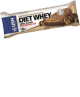 USN - Diet Whey Bar - 18 x 38g Bars