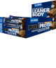 USN - Pure Protein Bar - 12 x 75g Bars