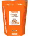 Bodybuilding Warehouse - Premium Protein Pancakes - 1.1 lbs / 500 g Bag
