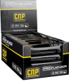 CNP Professional - Pro Flapjack