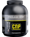 CNP Professional - Pro Lean Whey