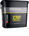 CNP Professional - Pro Mass 4XL - 9.92 lbs / 4.5 kg Tub