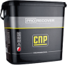 CNP Professional - Pro Recover - 11.11 lbs / 5.04 kg Tub