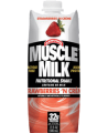 Cytosport - Muscle Milk - RTD - 500 ml Carton Carton